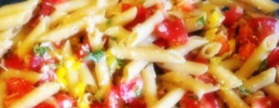 cropped-pasta-with-tomatoes-corn-003.jpg
