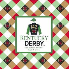 KY Derby 142